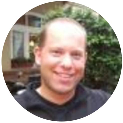 Carsten Müller - Sozialkompetenz- und Kampfsport-Trainer
