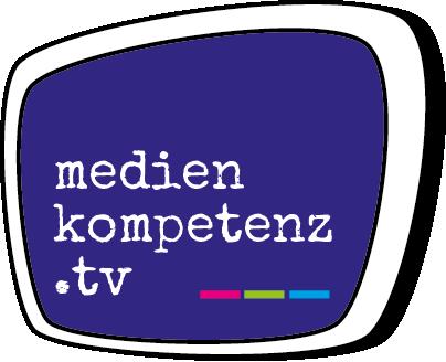 Medienkompetenz.TV