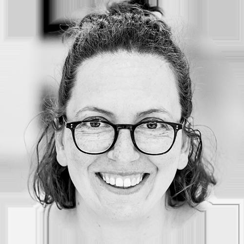 Madeleine Grobe - Social Media Managerin und Erfahrung im Umgang mit Menschen