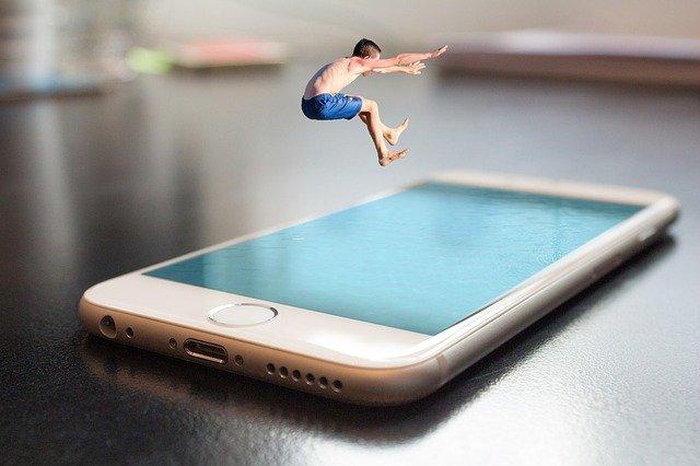 Smartphone Basics